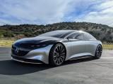Mercedes-Benz EQS imaće duži domet od Tesle