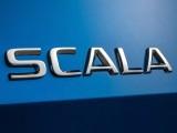 Škoda Scala je dobila novi osnovni motor