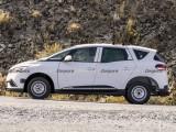 Dacia Lodgy biće zamenjena novim crossoverom
