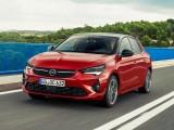 Opel proizveo više od 300.000 Corsi