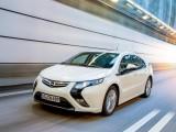 Decenija prvog električnog Opela
