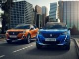 Dobra prodaja Peugeot u Evropi