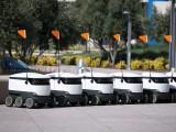 Goodyear investira u usluge autonomne dostave