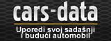 Cars-data