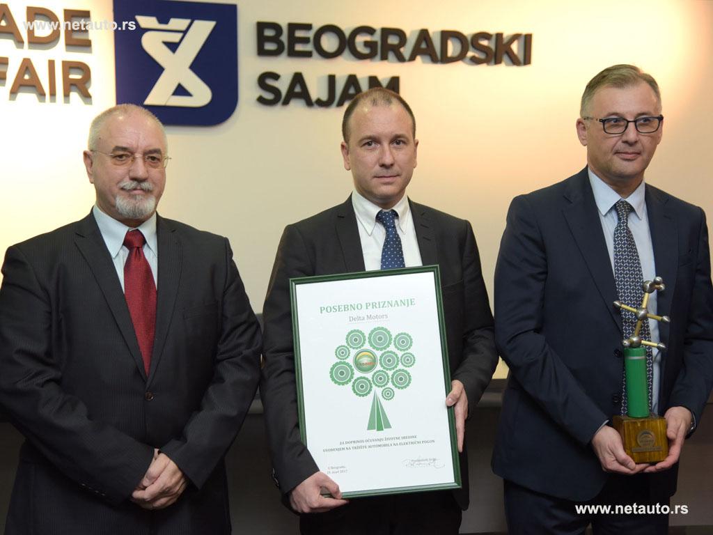 Mitić, Obradović i Naškovski
