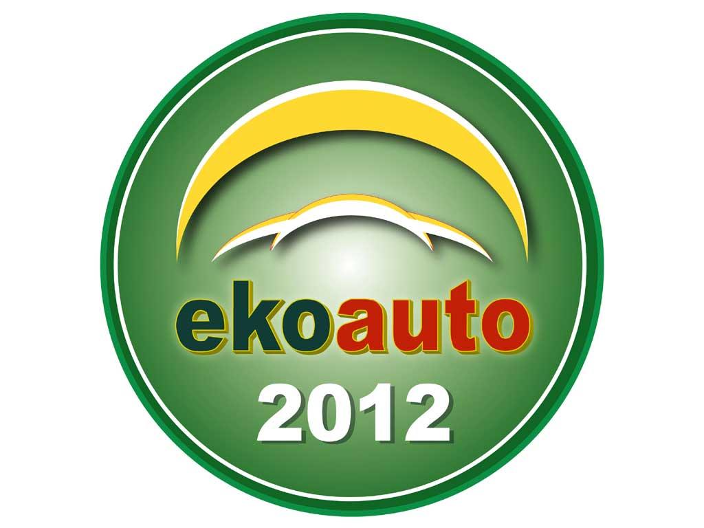 EkoAuto-logo