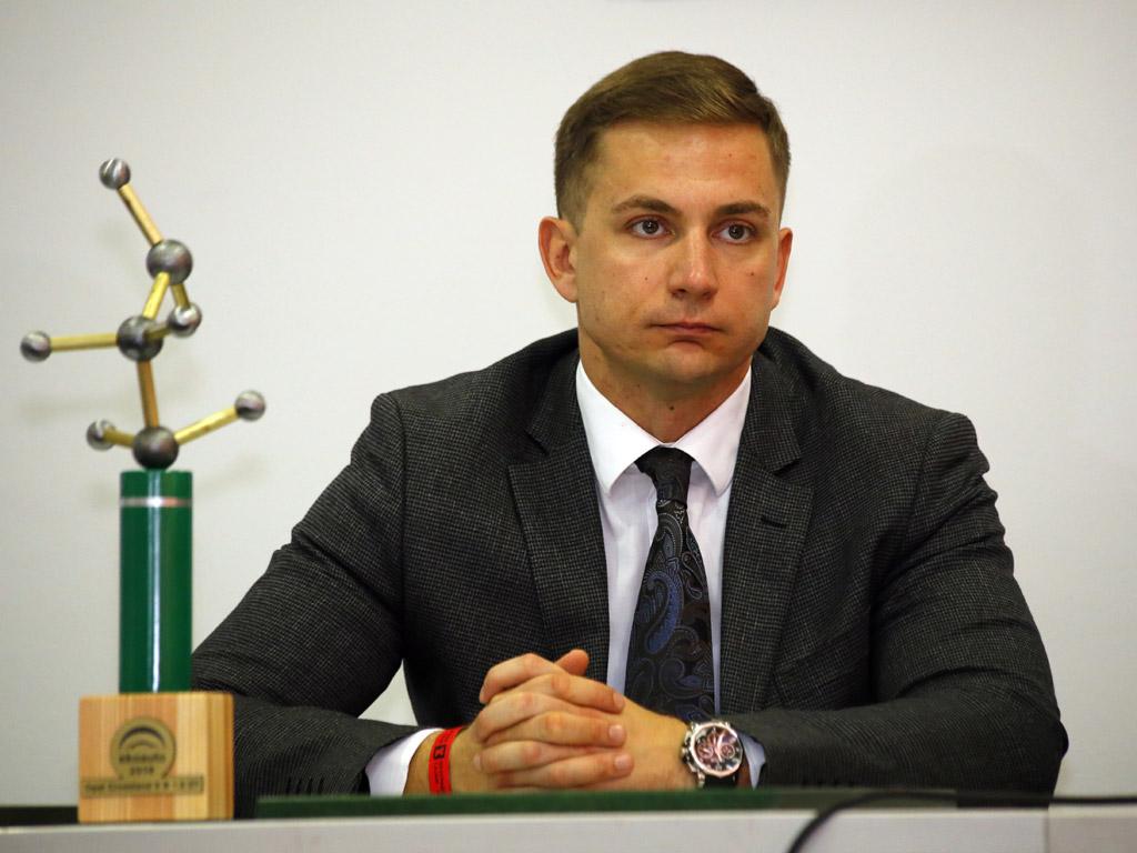 Filip Radović