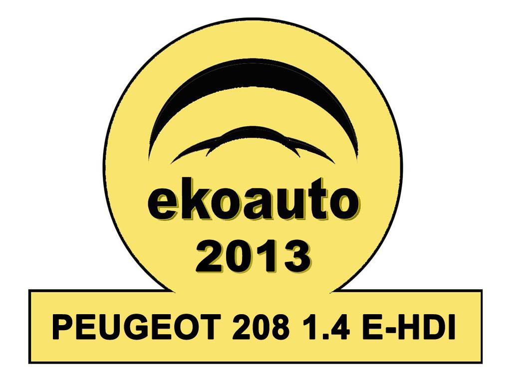 Plocica-Eko-2013