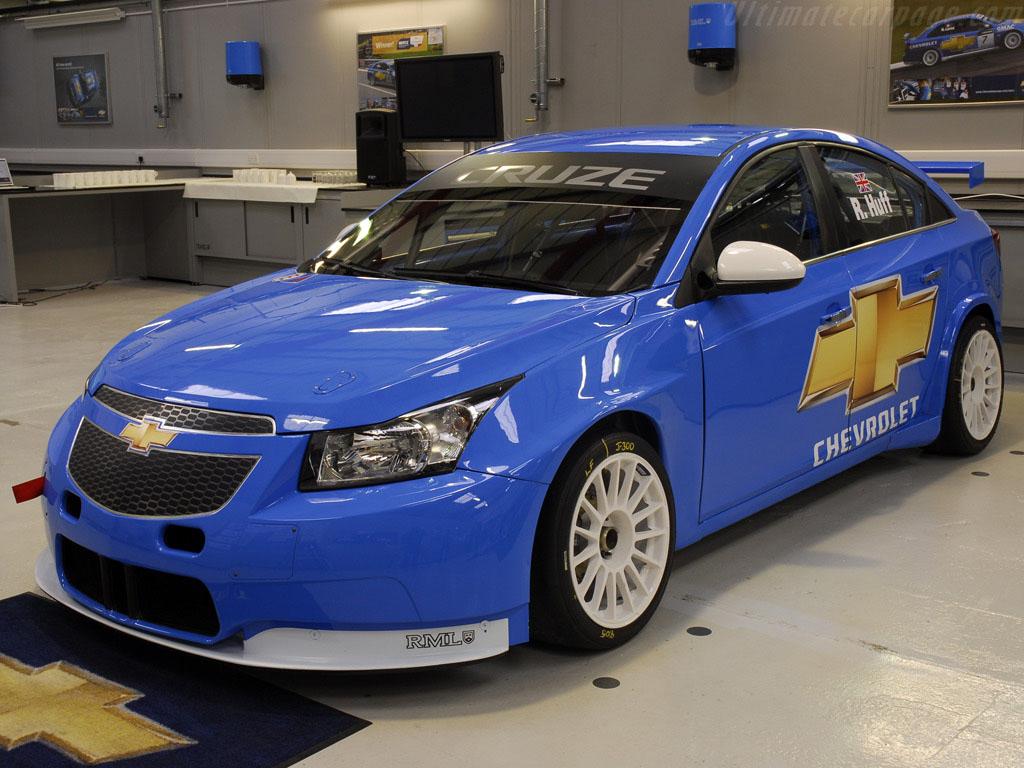 IndyCar-Dallara W12 Honda-2012.