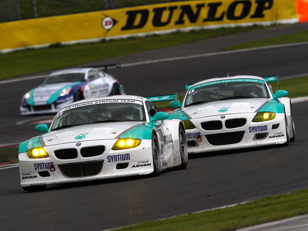 SuperTaikyu-Petronas-BMWZ4-2011.