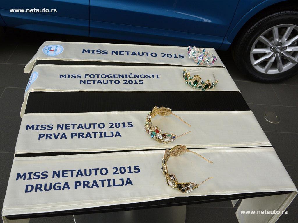 NetAuto 2016