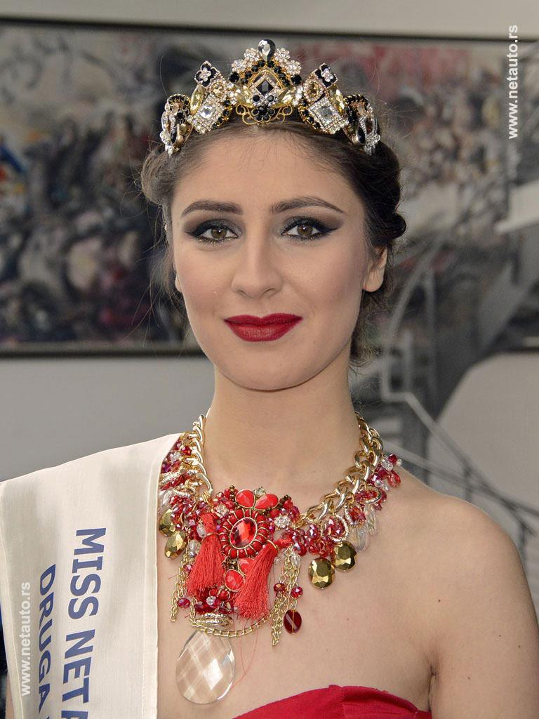 Tatjana Šalipur