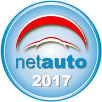 NetAuto-2017