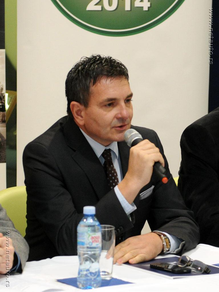 Dušan Vukasović