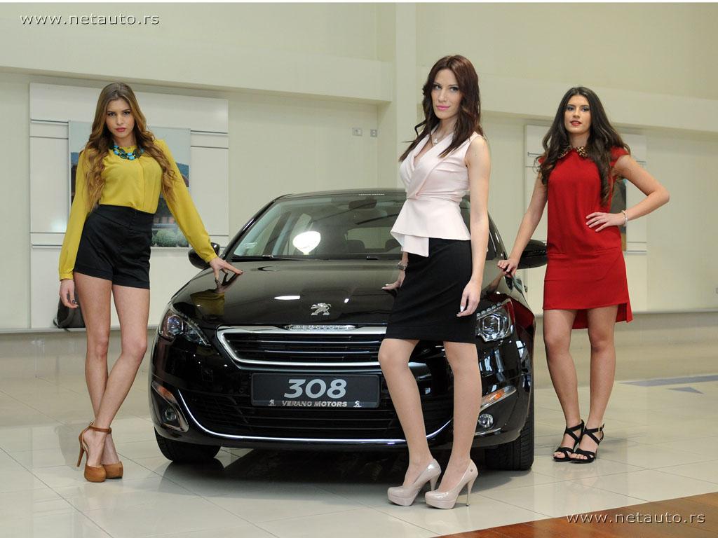 NetAuto 2014 promocija