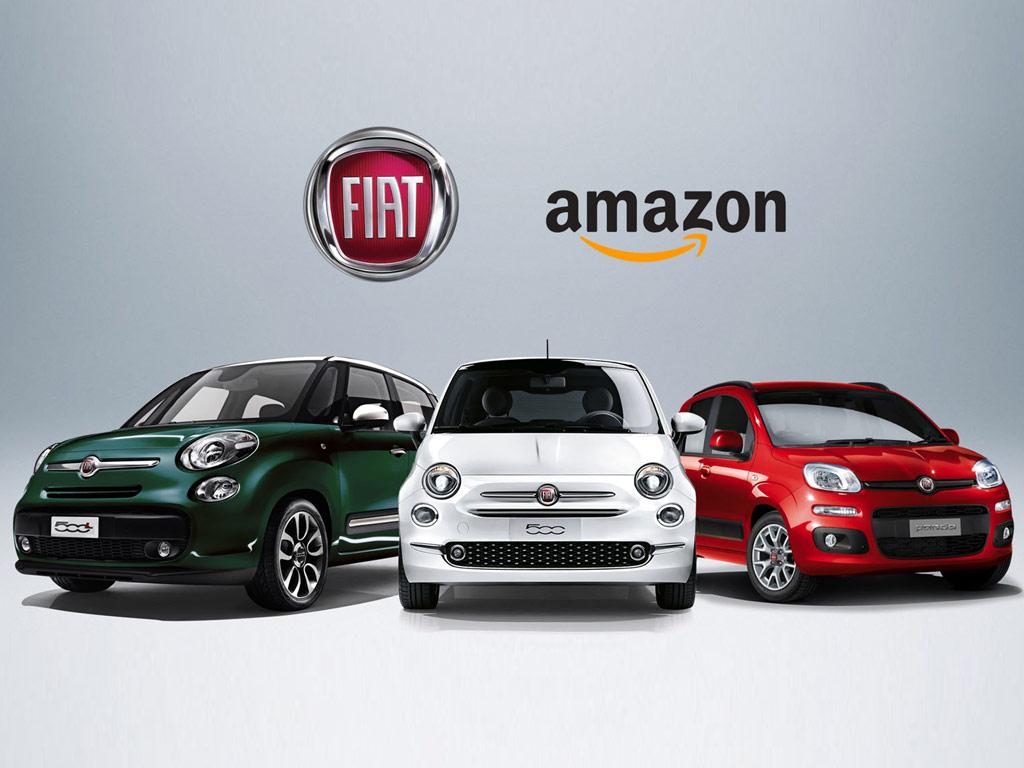 Prodaja automobila preko interneta
