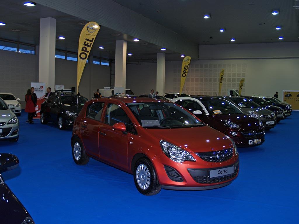 Izuzetno loša prodaja automobila u Srbiji