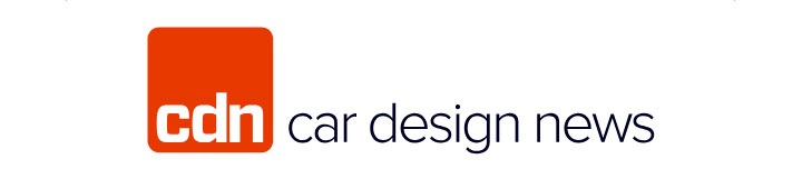 Car Design News