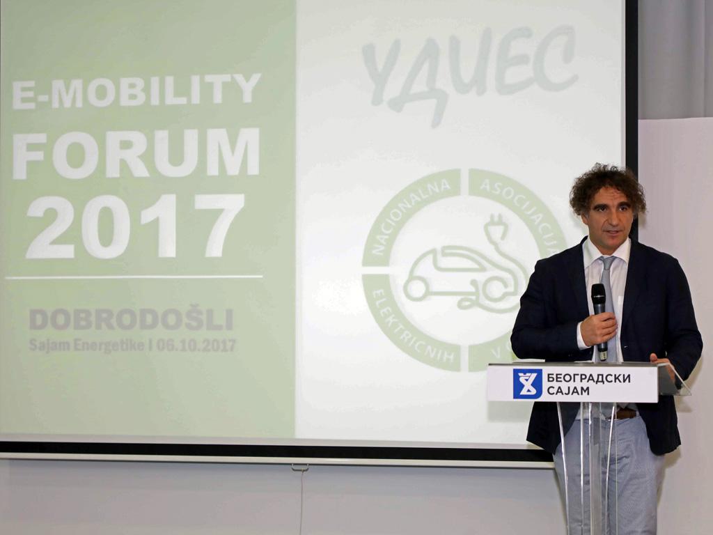 Prof. dr Miloš Banjac