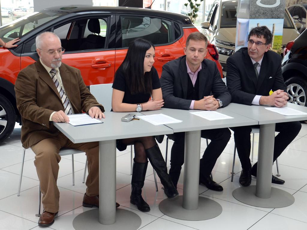 Mitić, Đukić, Radović i Ćulum