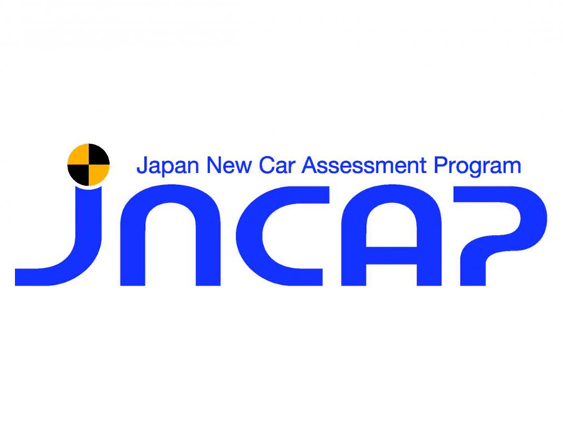 Japan-NCAP
