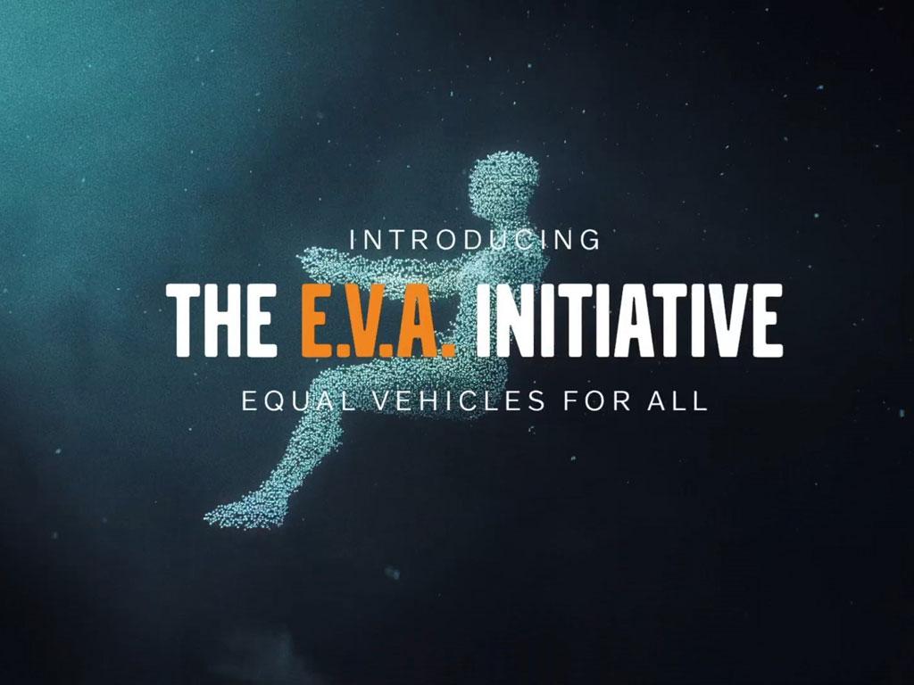 Volvo Project_E.V.A.