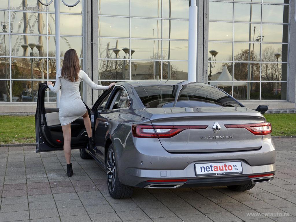 http://www.netauto.rs/uploads/useruploads/Vozili-smo/Renault-Talisman-IP-16-031.jpg