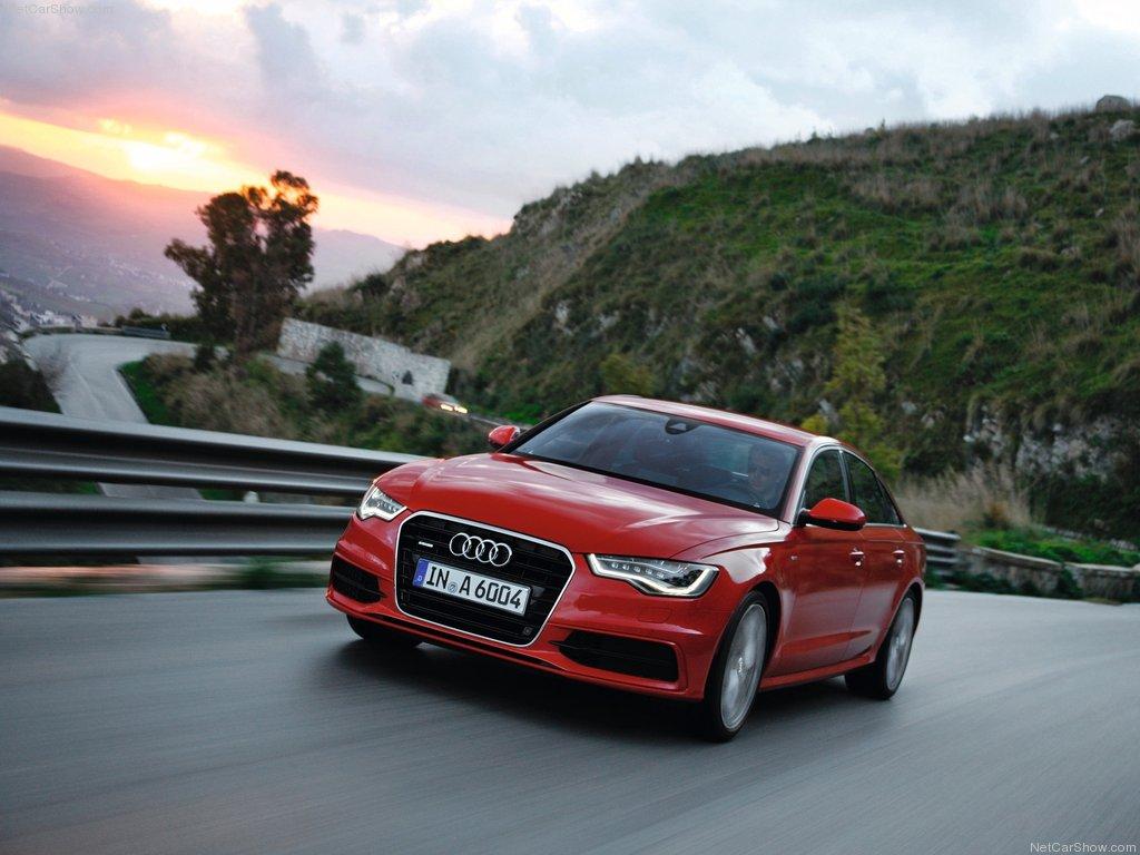 Audi-A6_I