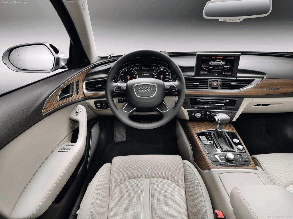 Audi-A6_t