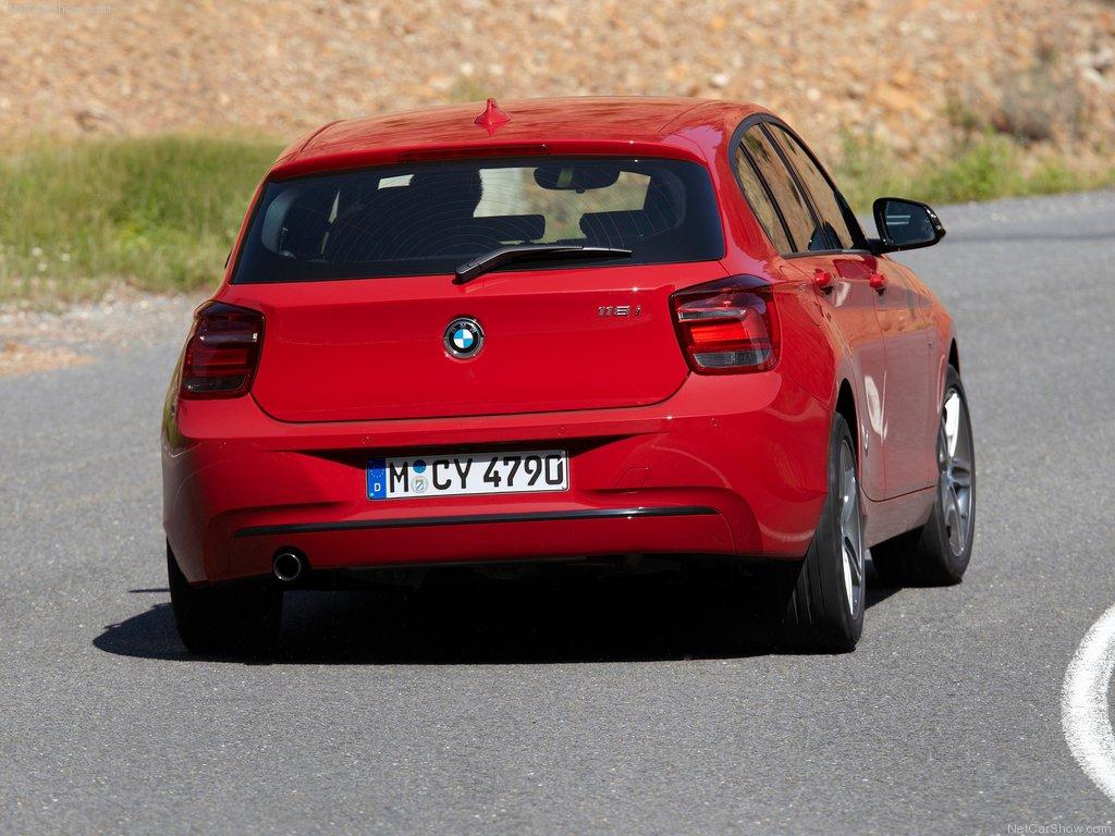 BMW-1-Series_III