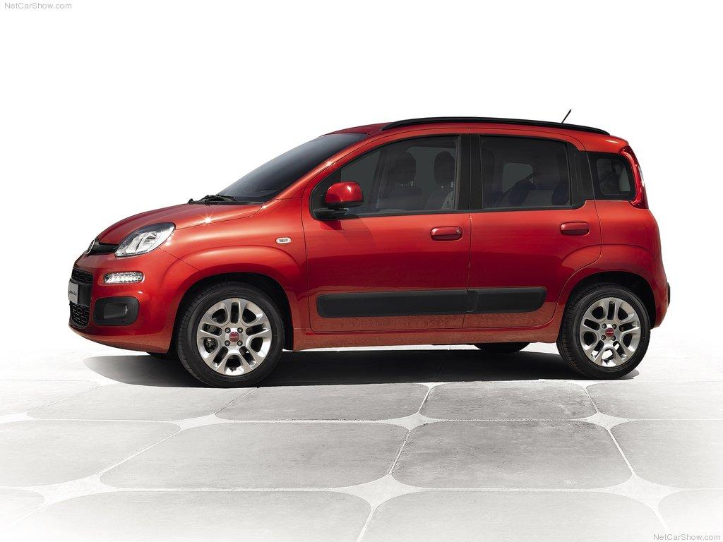 Fiat-Panda_II