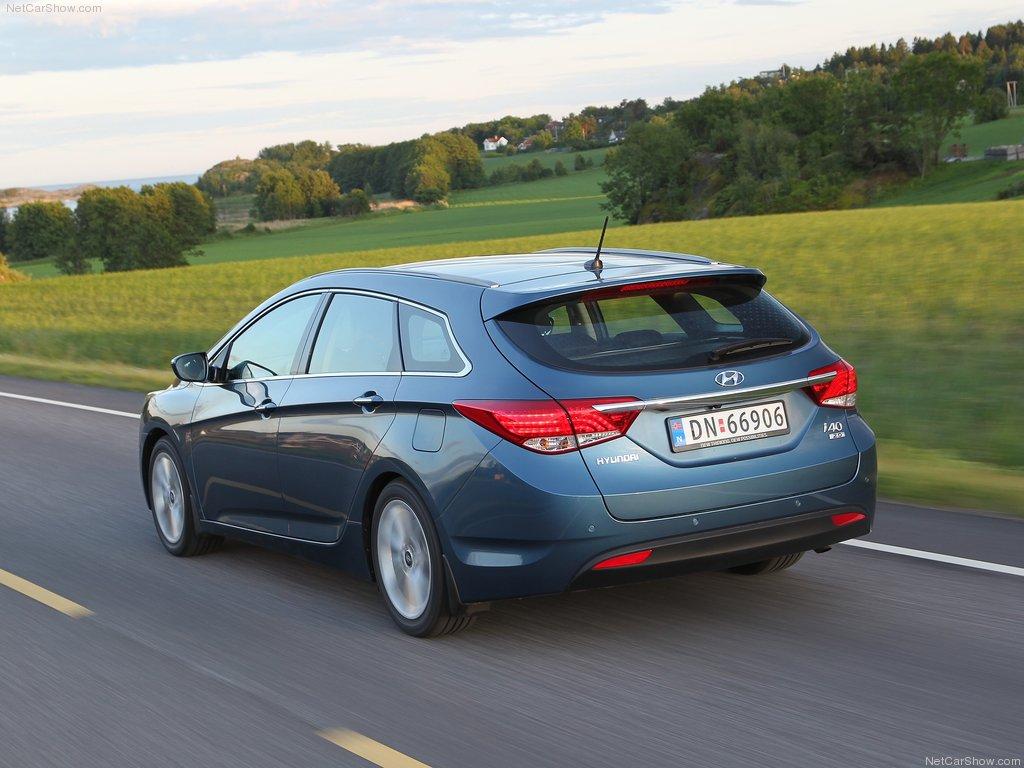 Hyundai-i40_II