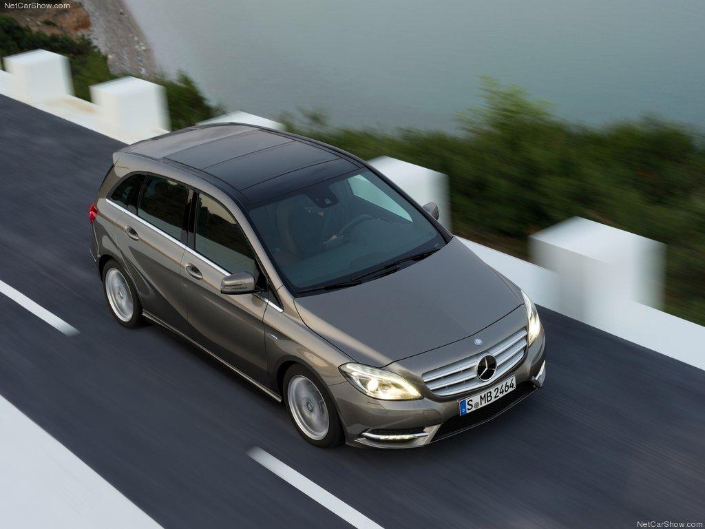 Mercedes-Benz-B-Class_II