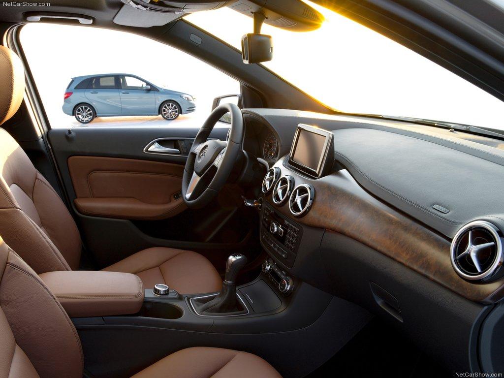 Mercedes-Benz-B-Class_t