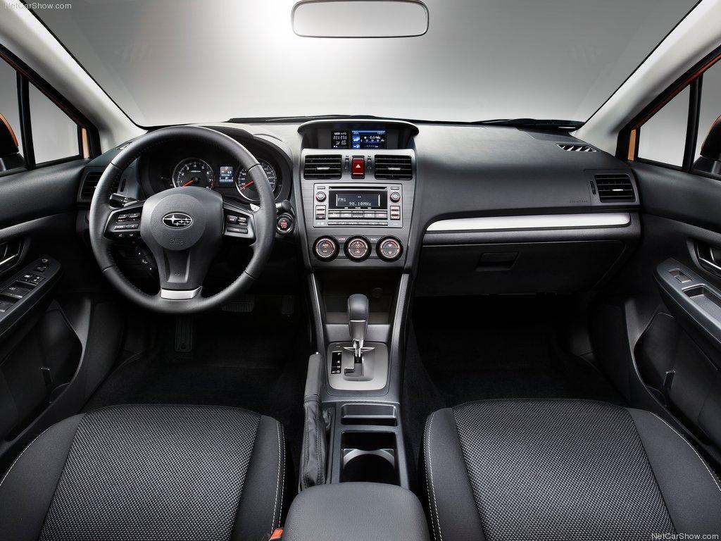 Subaru-XV_4