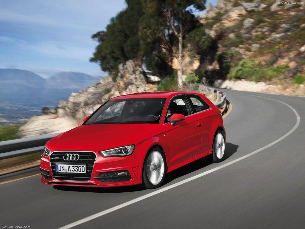 Audi-A3_01