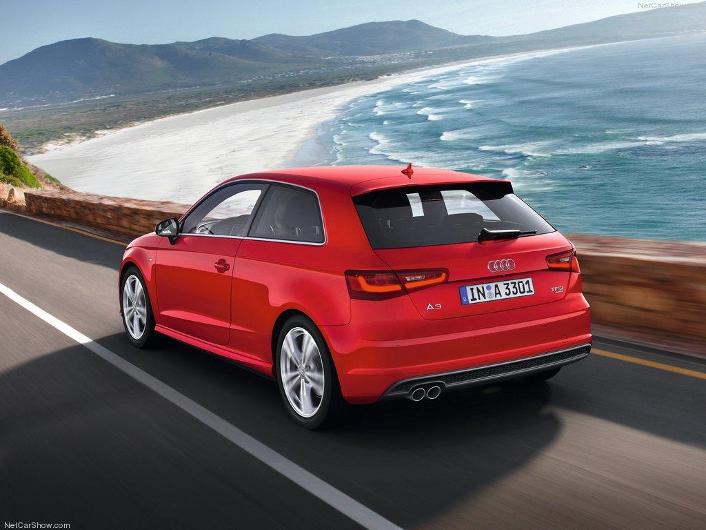Audi-A3_03