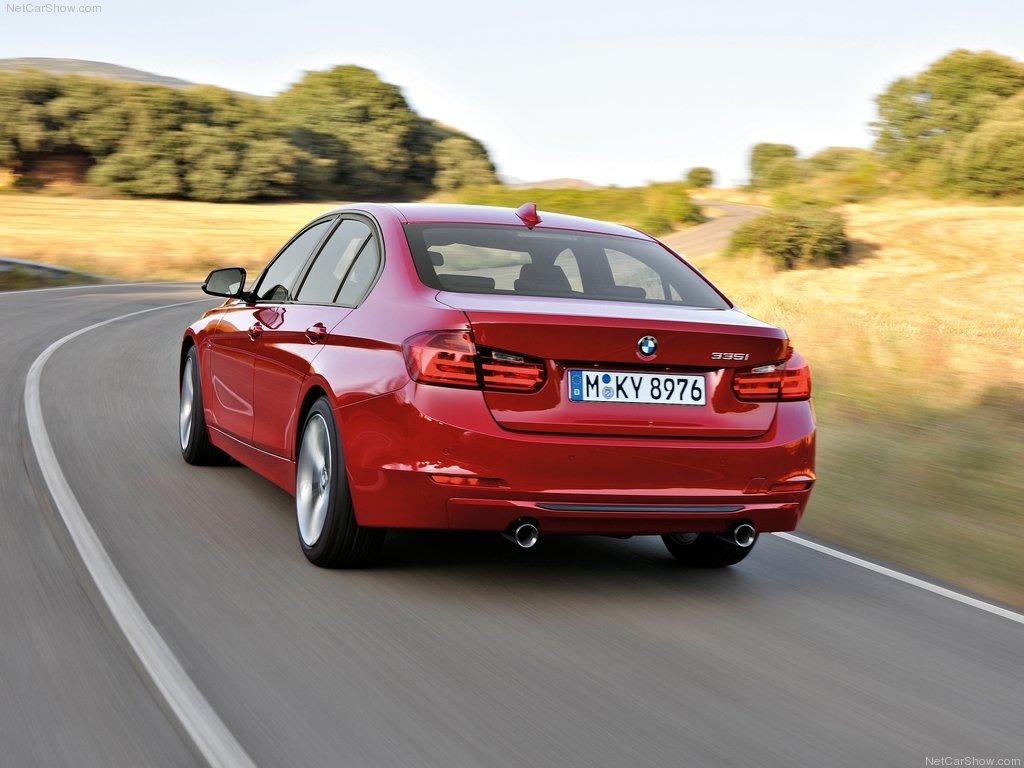 BMW-3-Series_01
