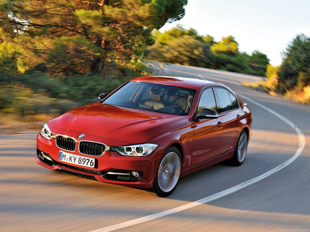 BMW-3-Series_02