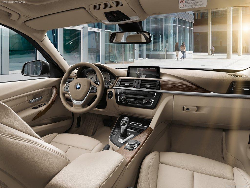 BMW-3-Series_04