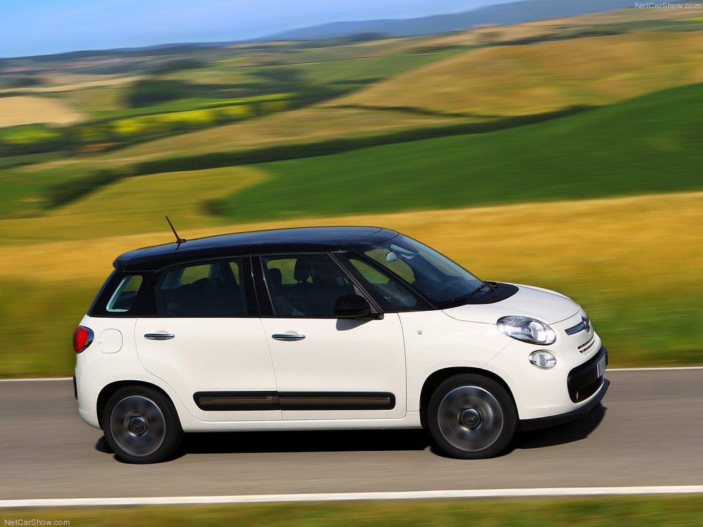 Fiat-500L_02