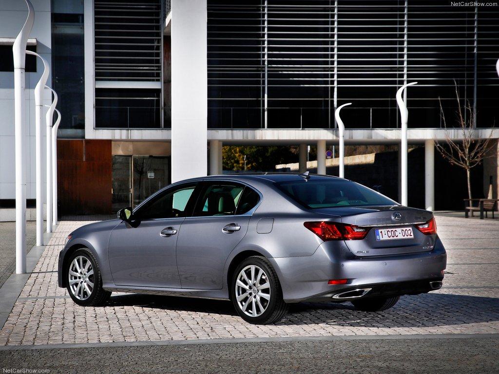 Lexus-GS_01
