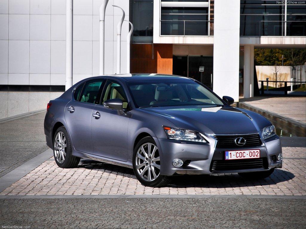 Lexus-GS_02