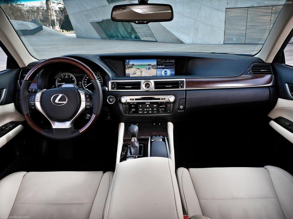 Lexus-GS_03