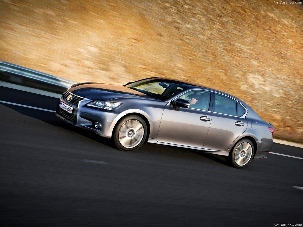 Lexus-GS_04