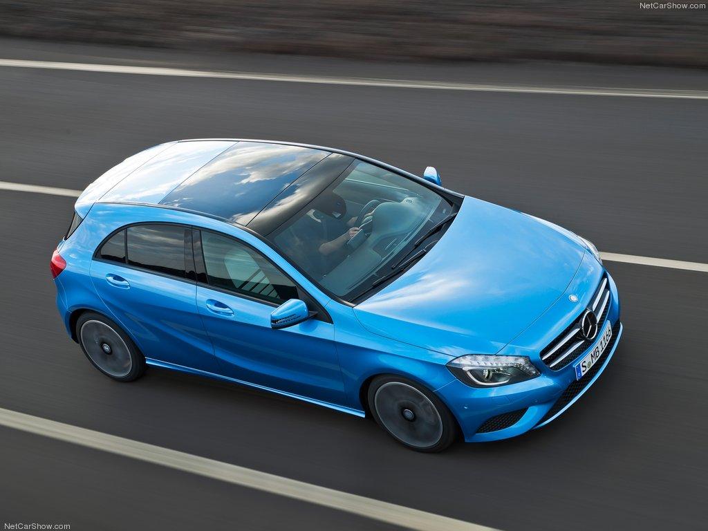 Mercedes-Benz-A-Class_01
