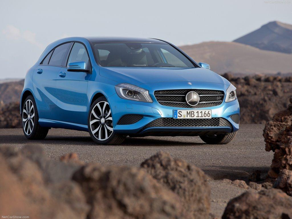 Mercedes-Benz-A-Class_03