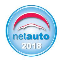 NetAuto-2018