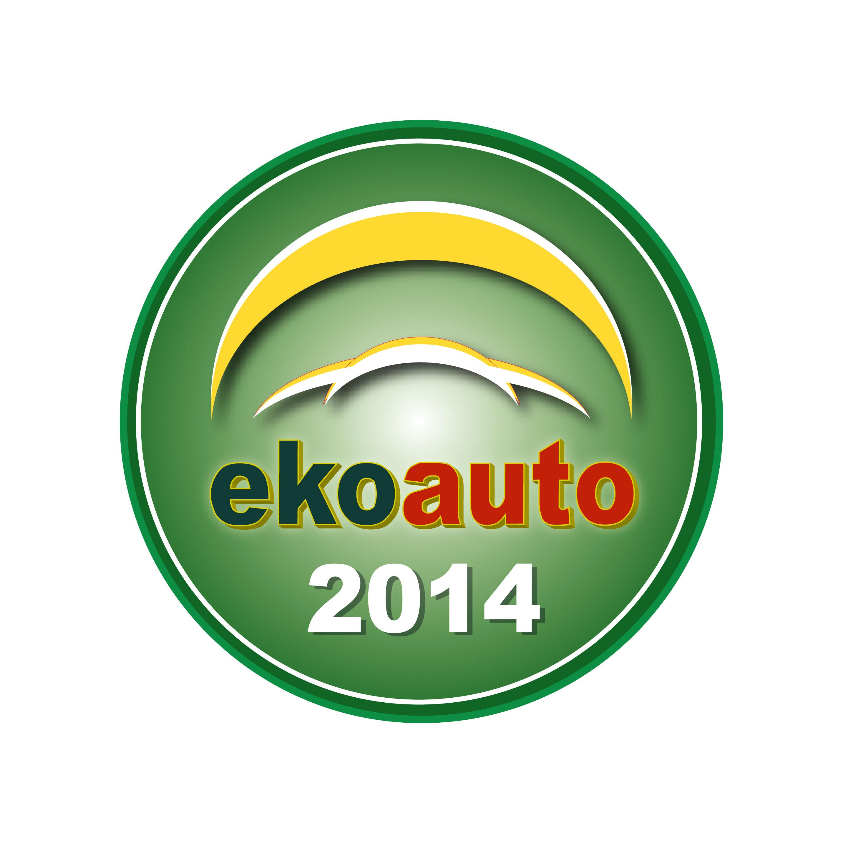 NetAuto-2014